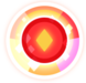 Attack-The-Light-Badge 0018 Layer-12