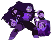 Sugilite - Cry for Help with Flail