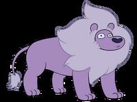 Lion NightInsidePalette.png