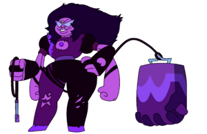 Sugilite - With Weapon.png
