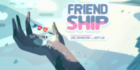 Friend Ship/Gallery