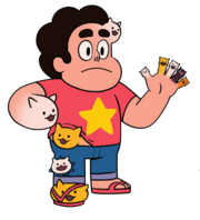 Steven Cat fingers.png