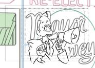 Political Power Storyboard 23