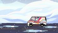 Winter Forecast 106