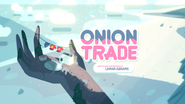 Onion Trade 000