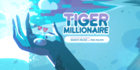 Tiger Millionaire (episode)