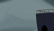 Alone at Sea 159