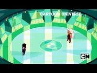 Garnet vs Jasper 2