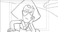 SWI Storyboard 6