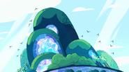 Super Watermelon Island 227