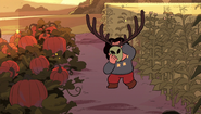 Gem Harvest 008