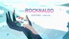 Rocknaldo 000