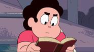 Steven's Dream 093