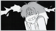 We Need to Talk Storyboard Greg Scared