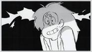 We Need to Talk Storyboard Greg Scared