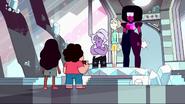 Steven's Dream 049