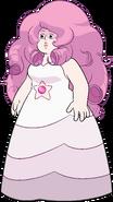 Rose quartz day