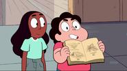 Steven's Dream 050