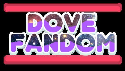Dove Song Logo