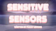 Sensitive-sensors-titlecard