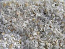 Quartz-sand-778658