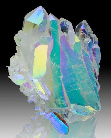 File:Rainbow quartz.jpg