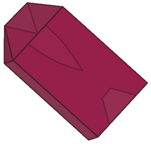 File:DarkredG.png