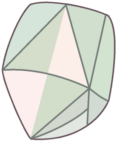 File:Greenknowngem.png