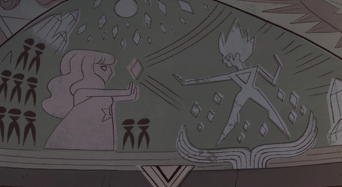 File:Rose vs Diamond from Murals.png