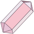 PinkCrystalindiagonal