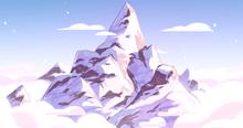 Monster Buddies Mountain