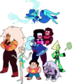 Thumbnail for version as of 22:38, July 7, 2017