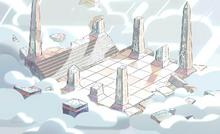 Pearl Arena 3