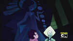 Blue Diamond Moon Base Picture 2