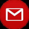 Miniatura da versão das 13h39min de 17 de maio de 2014