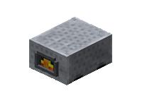 Coal Engine Modul0