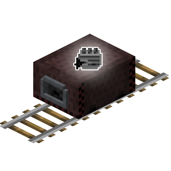 File:Coal engine.png