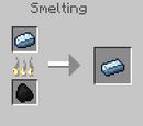 Reinforced Metal