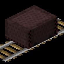 Galgadorian hull