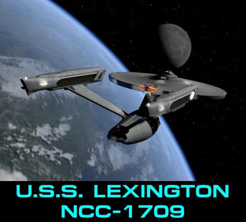 File:Lexington image.jpg