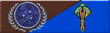 File:Officer Exchange Program - Cardassian Military.png