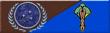 Officer Exchange Program - Cardassian Military