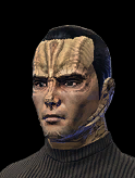 File:Doff Unique Sf Cardassian M 02 icon.png