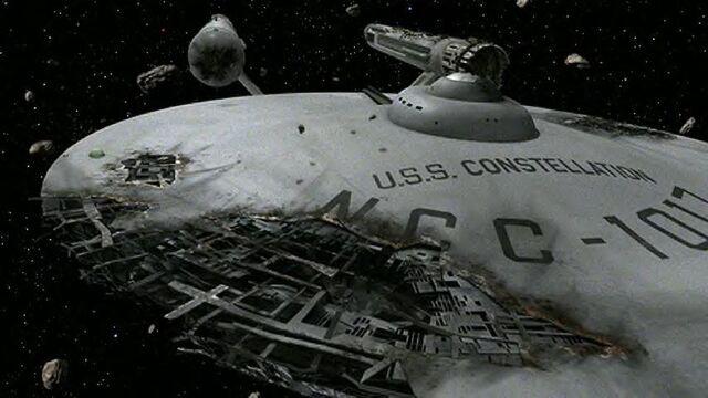File:TOS Remastered Constellation1.JPG