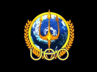 File:UEO logo.jpg