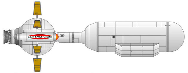 File:DY-950-class.jpg