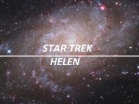 File:Star Trek Helen logo.png