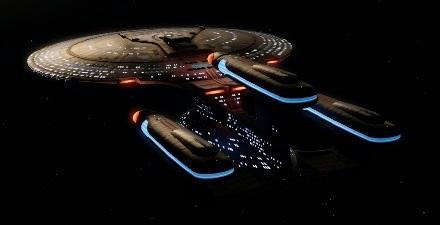 File:USS Sally.jpg