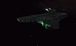 File:Sethen-class-freighter.jpg