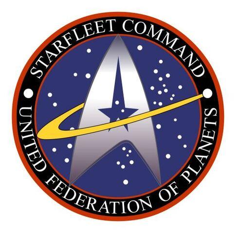 File:Starfleet Command.jpg
